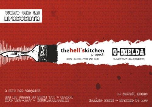 quarta-sem-lei 01/10/2008