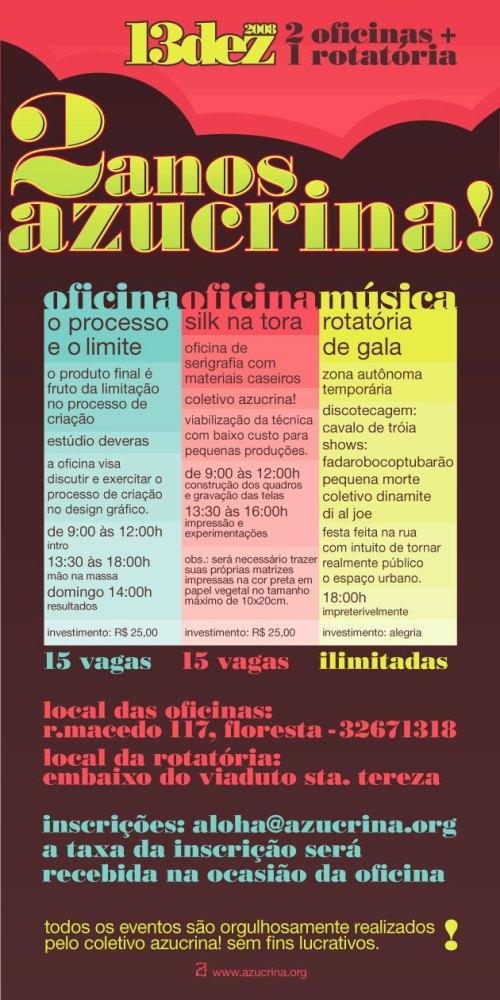 azucrina-13-12-08