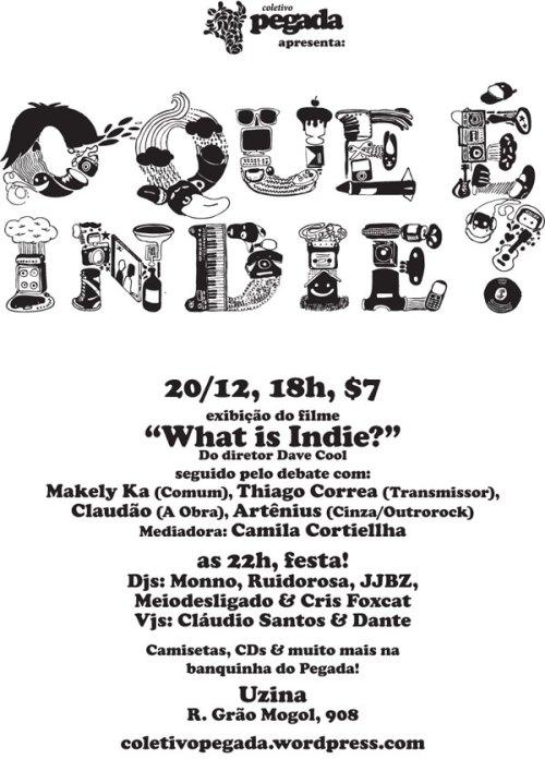 cartaz_indie_1