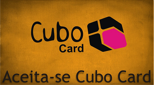 cubo-card