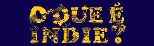 flyer-o-que-e-indie-13-12-081