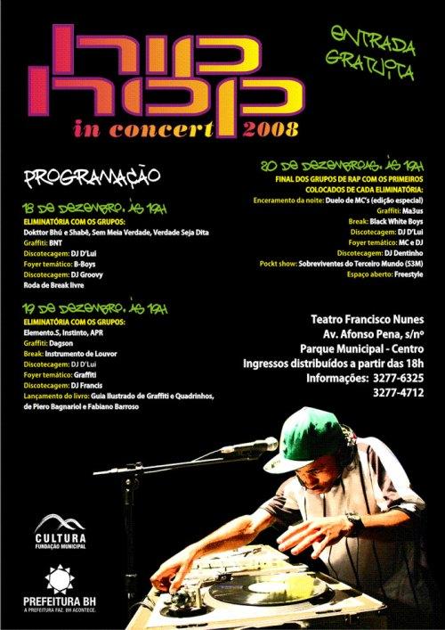 hiphopinconcert1