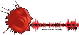 logo-final-jpg24