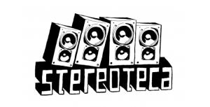 stereoteca_logo300