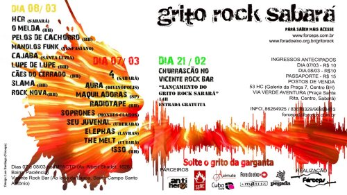grito-rock-sabara-versao-final-copy