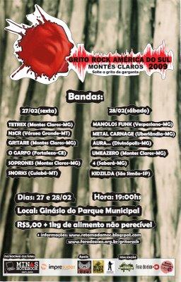 panfleto_grito_rock_moc_final