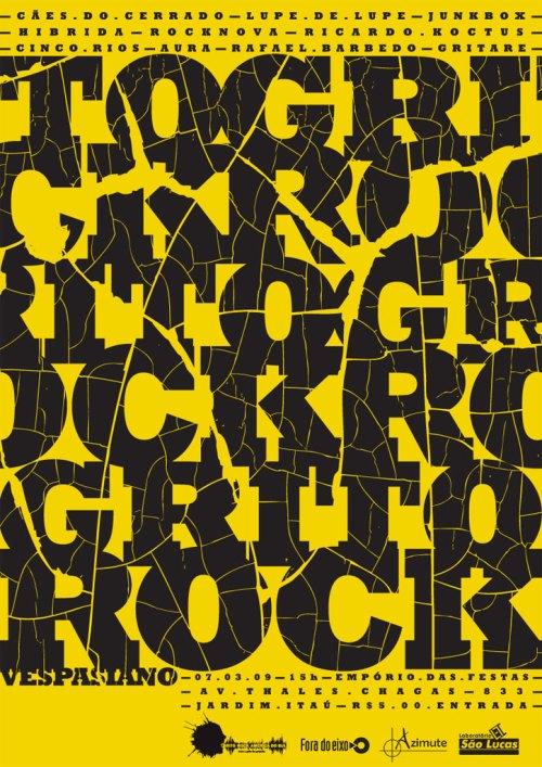 cartaz_gritorock_vsp_web