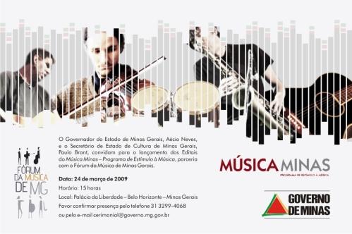 convite_eletronico_musica_minas