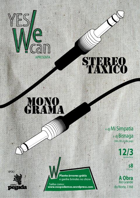 stereograma_cartaz