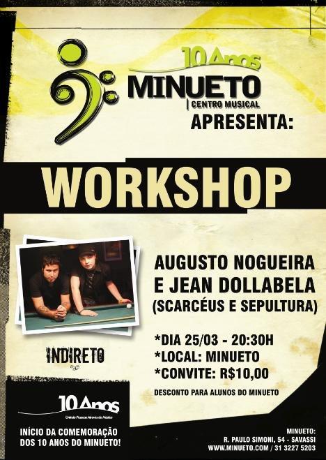workshop-jean