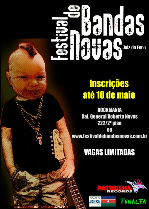 cartaz-inscricao-email1