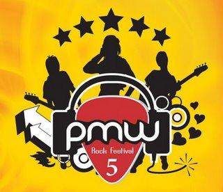 logo-pmw1
