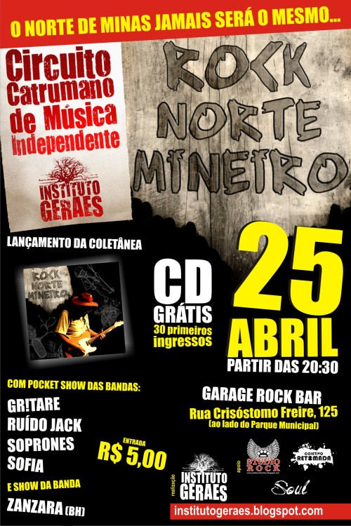 rock-norte-minas