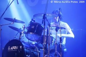 rocknova-010