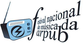 festival_arpub