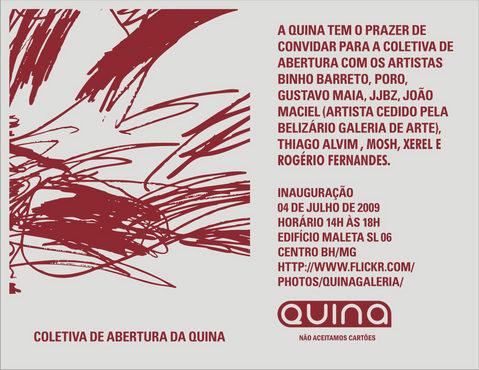 quina-galeria