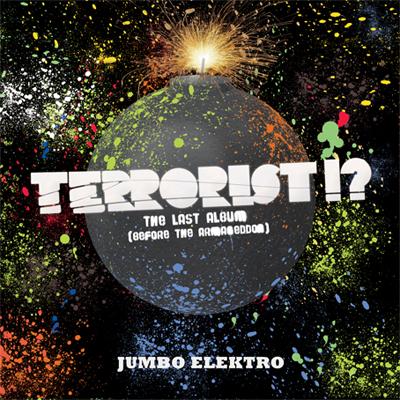 Capa_Terrorist_baixa