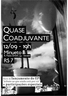cartaz_quase_coadjuvante_set2009