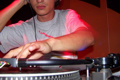DJ_JJBZ_3